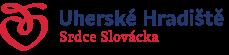 Logo města Uherské Hradiště